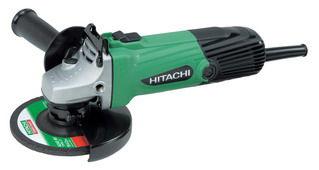 Hitachi G13SS-NA