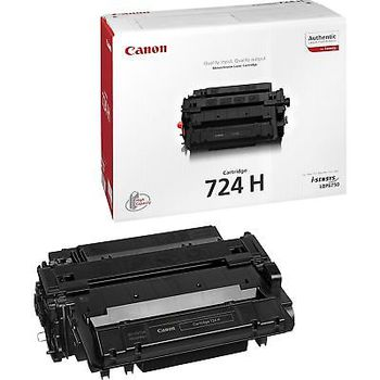 {u'ru': u'Laser Cartridge Canon 724H, black (12000 pages) for for MF512X', u'ro': u'Laser Cartridge Canon 724H, black (12000 pages) for for MF512X'}
