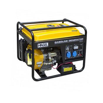 cumpără Generator 7500 CLE-3 în Chișinău