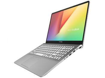 """cumpără ASUS 15.6"""" S530UA Black/Grey (Core i3-8130U 4Gb 256Gb) în Chișinău"""