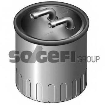 купить Топливный  фильтр Coopers Fiaam   FP5660 в Кишинёве