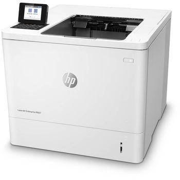 HP LaserJet Enterprise M607dn Prntr