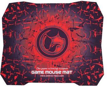 "MARVO ""G1"", Marvo Mouse Pad G1"