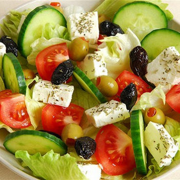 купить КАЛАМАТА Вяленые натуральные маслины(малосольные) 250гр=28 ЛЕЙ. ГРЕЦИЯ в Кишинёве