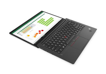 "купить NB Lenovo 14.0"" ThinkPad E14 Gen 2 Black (Core i7-1165G7 16Gb 512Gb) в Кишинёве"