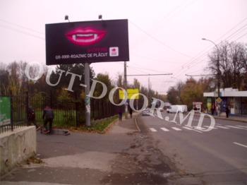 купить KTL71010A в Кишинёве