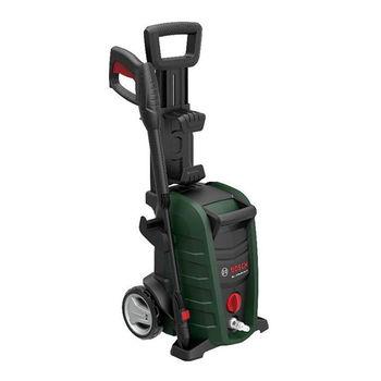 cumpără Mășină de curățat de înaltă presiune Bosch UniversalAquatak 135 135 bar 1900 W în Chișinău