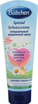 купить Bubchen крем специальный защитный, 75мл в Кишинёве