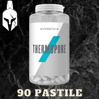 Сжигатель жира - Thermopure - 90 капсул