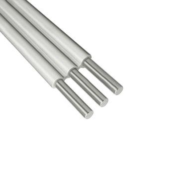 cumpără Appv 3*2.5 cablu aluminiu în Chișinău
