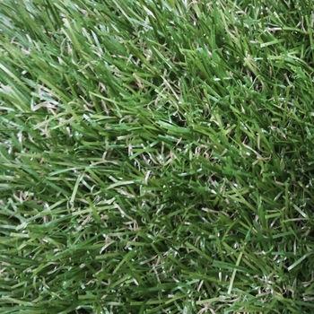 Ландшафтная трава, VICTORIA, натуральный цвет