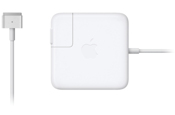Apple Magsafe 2 Power Adapter 45W (NEW)