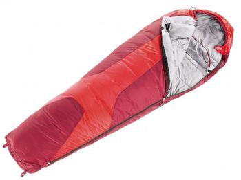 купить Спальный мешок Deuter Orbit 0° SL в Кишинёве
