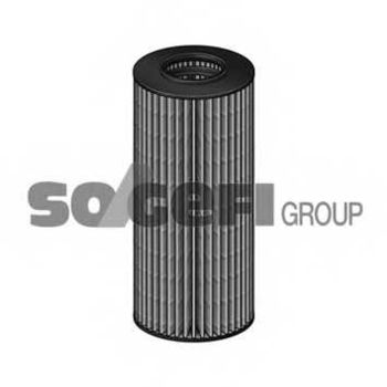 купить Mаслянный фильтр Coopers Fiaam FA5587ECO в Кишинёве