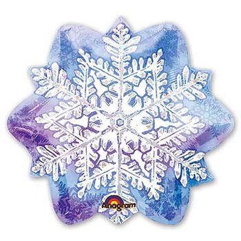купить Снежинка в Кишинёве