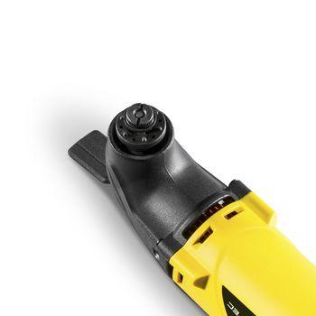 купить Многофункциональный инструмент TROTEC PMTS 10-230V в Кишинёве