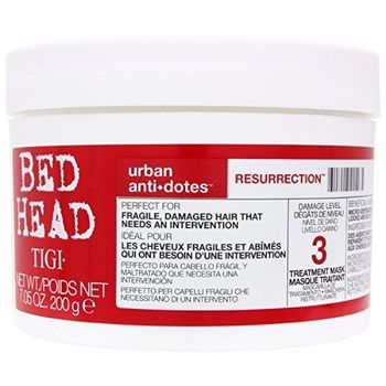 resurrection treatment mask 200 ml