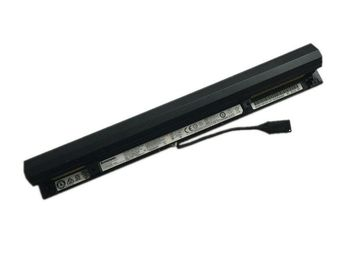 Battery Lenovo IdeaPad 300-15ISK 110-15ISK L15S4A01 L15L4A01 5B10H70341 14.4V Black Original