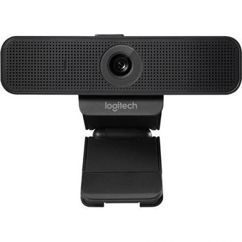Camera Logitech C925e