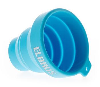 купить Elbrus CONTAINER FOLDBOWL 130ML в Кишинёве
