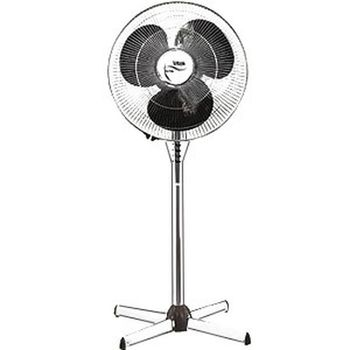 Вентилятор VITEK VT-1908CH