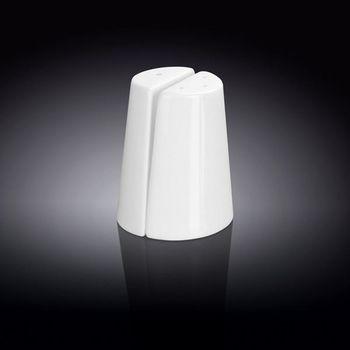Набор для специй WILMAX WL-996068