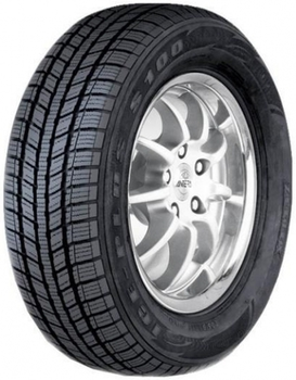 Zeetex Ice-Plus S100 165/70 R13