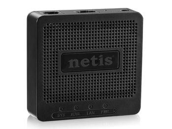 """купить ADSL Router Netis """"DL4201"""" в Кишинёве"""
