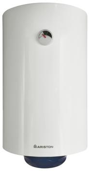 ARISTON BLU R 80 V, белый