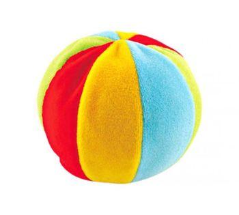 Мячик погремушка Canpol
