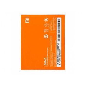 Аккумулятор для XIAOMI BM-45 (Redmi Note 2 )