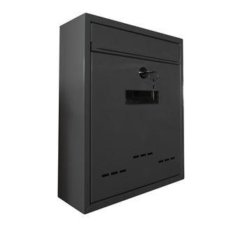купить Почтовой ящик 310х260х90 мм в Кишинёве