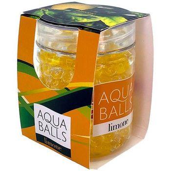 Paloma Aqua Balls 150gr Limone