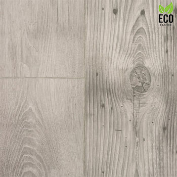Ламинат Balterio Vitality Deluxe Painted Pine 546