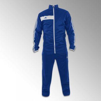 купить Спортивный костюм Adidas TR-50 в Кишинёве