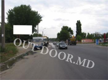 купить KCN95068B в Кишинёве