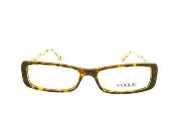 купить VOGUE 2694B W656 в Кишинёве