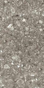 Керамогранитная плитка TERRA STONE MOCHA LAPP R 60*120