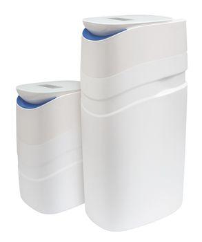 купить Умягчители Softener Atlas Filtri  AQUARIUS 35. Italy в Кишинёве
