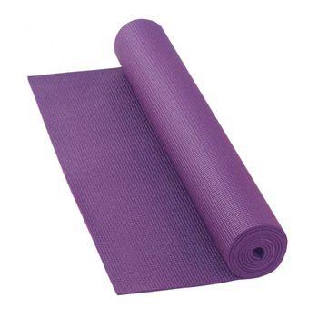 купить Коврик для йоги Bodhi Yoga Mat Asana 183x60x0.4, YMASAN6 в Кишинёве