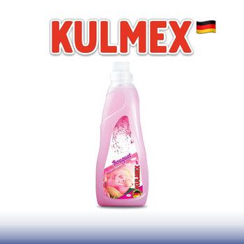 cumpără KULMEX - Balsam de rufe - Bouquet, 1L în Chișinău