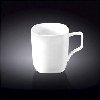 Чашка WILMAX WL-993066/A (470 мл)