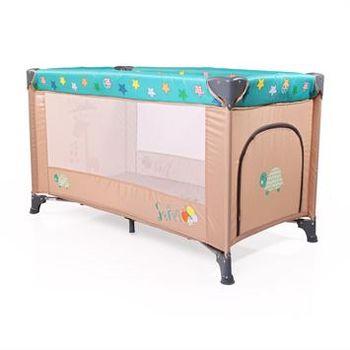 купить Moni Манеж кровать Safary в Кишинёве