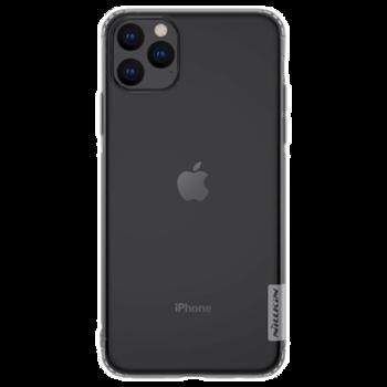 Чехол для Apple iPhone 11, Ультратонкий ТПУ