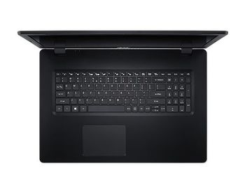 "купить ACER Aspire A315-56 Shale Black (NX.HS5EU.00D) 15.6"" FHD (Intel Core i5-1035G1 4xCore 1.0-3.6GHz, 8GB (2x4) DDR4 RAM, 256GB PCIe NVMe SSD, Intel UHD Graphics,  w/o DVD, WiFi-AC/BT, 2cell, 0.3MP webcam, RUS, Linux, 1.9kg) в Кишинёве"