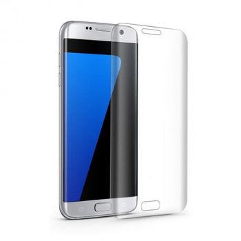Sticlă de protecție Cover'X pentru Samsung A320 3D (full covered) Transparent