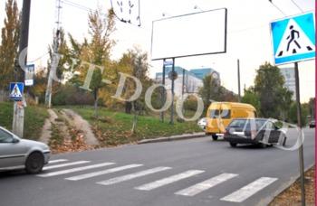 cumpără KCE67032A în Chișinău