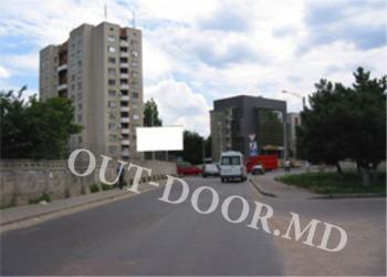 купить KBT95026B в Кишинёве