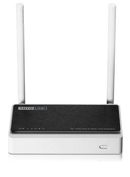 cumpără TOTOLINK EX302 (300Mbps Wireless N Range Extender) în Chișinău