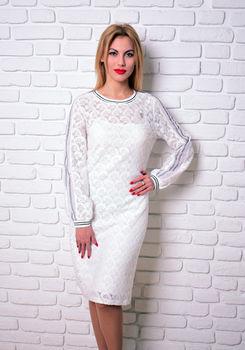 cumpără Rochie Simona ID 3013 în Chișinău